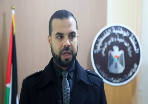 داخلية غزة تعلن انتهاء أزمة احتجاز 3 إيطاليين بمقر أُممي