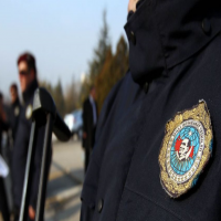 الاستخبارات التركية تجلب من اللاذقية مخطط تفجير أودى بحياة 53 شخصاً