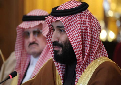 نيويورك تايمز: واشنطن مطالبة بالضغط على الرياض لاستبدال ابن سلمان