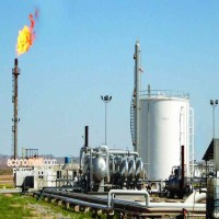 «دانة غاز» تتسلم 439 مليون درهم من عملياتها في كردستان