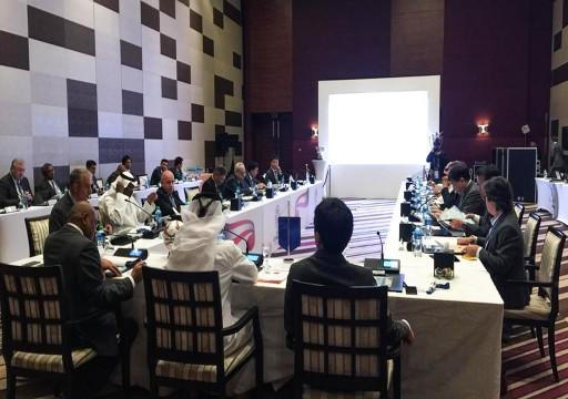 بعد ضغوط.. أبوظبي تسمح لنائب رئيس الاتحاد الآسيوي بحضور كأس آسيا