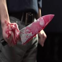 دبي.. المؤبد لـ 3 شبان قتلوا آخر طعناً بالسكين بسبب الشرف