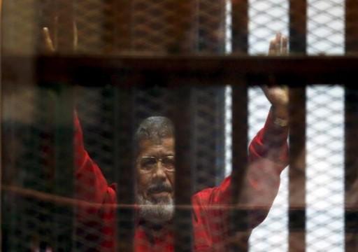 فريدوم هاوس: مصر في عهد السيسي من أسوأ الدول بالحريات