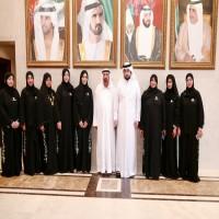 دبي تفتتح مركز «الإمام الصادق».. ومغردون: أين مزاعم محاربة إيران