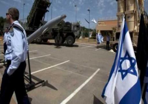 موقع خليجي: السعودية تمنح جزءاً من أراضيها لإنشاء قاعدة عسكرية إسرائيلية