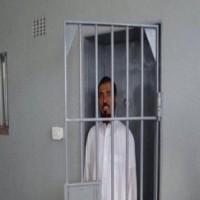 السعودية.. سلمان العودة يرد على التهم الموجهة له بحضور عائلته