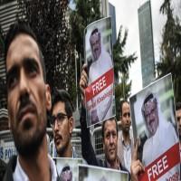نيويورك تايمز: خاشقجي قُتل وقُطع جسده بأمر من الديوان الملكي