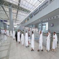 السعودية: لا أمراض وبائية بين المعتمرين والوضع الصحي مطمئن