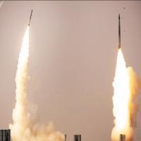 روسيا والهند توقعان عقد توريد منظومة إس-400 بقيمة 5 مليار دولار