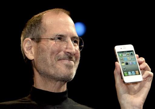 تعرف على مراحل تطور هواتف أبل الذكية على مدار 10 أعوام