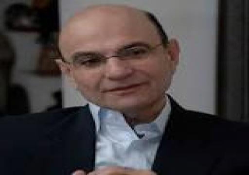 اغتيال قاسم سليماني