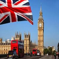 لندن تحاول إقناع أوروبا بعملية طرد شاملة لدبلوماسيين روس