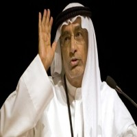 عبدالخالق عبدالله يدعو لوقف المظاهرات المزيفة والمفبركة في لندن