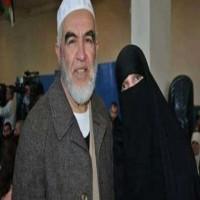 """إبعاد شقيقة الشيخ رائد صلاح وزوجة ابنها 15 يومًا عن """"الأقصى"""""""