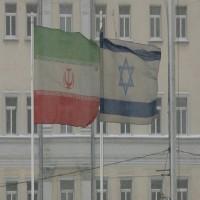 صحيفة: ضربات إيرانية وشيكة على إسرائيل