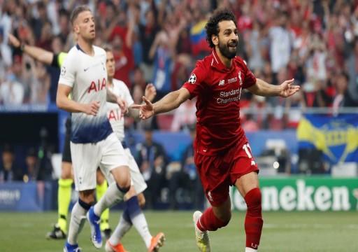 تعرف على مواعيد مباريات اليوم في دوي أبطال أوروبا وآسيا