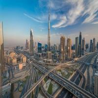 صدمة للقطاع الخاص.. دبي تتفرض رسوم على النفايات