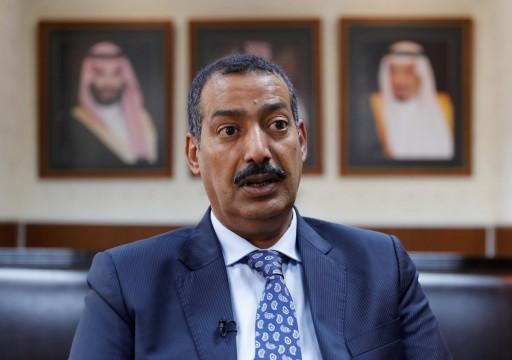 المدعي العام التركي: العثور على بقايا أسيد في بيت القنصل السعودي
