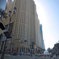 بنك دبي الإسلامي يطرح تمويلاً سكنياً بخيارات مرنة