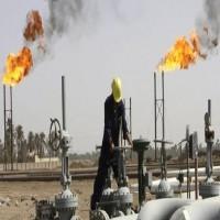 تراجع أسعار النفط 1% بعد الضربات الغربية على سوريا