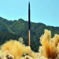 المخابرات الألمانية: صواريخ كوريا الشمالية يمكن أن تصل لأوروبا