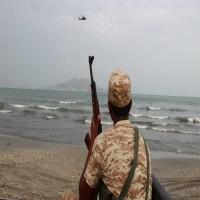 الداخلية اليمنية تستعد لتأمين موانئ تسيطر عليها الإمارات