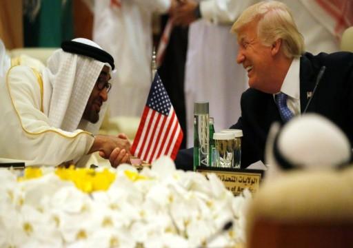 مجلة فرنسية: الإمارات والسعودية مختلفتان بشأن الحرب ضد إيران