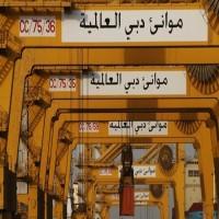 محكمة إنجليزية تمنع جيبوتي من المساس بحق موانئ دبي في دوراليه