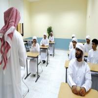 طالبوا بتقليص إجازتي الفصلين الأول والثاني.. معلمون: تزامن الامتحانات مع رمضان إرهاق