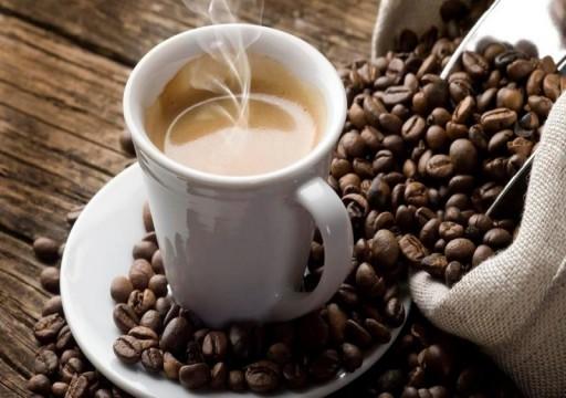 هل القهوة علاج مفيد لسرطان البروستات؟