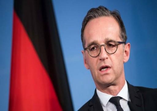 ألمانيا: يجب معاقبة جميع المتورطين في قتل خاشقجي