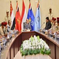 """الرئيس اليمني يتعهد بتطهير المؤسسة العسكرية من """"الفساد"""""""