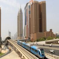 الإمارات تستحوذ على 67% من الاستثمارات الأجنبية لدول «التعاون»