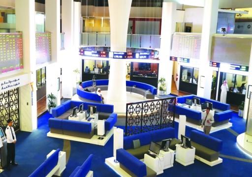 أسهم التأمين تنعش الأسواق.. وصعود جماعي للمؤشرات القطاعية في دبي