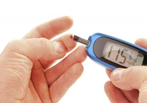 إليك نصائح جوهرية للسيطرة على زيادة الوزن والسكري خلال رمضان