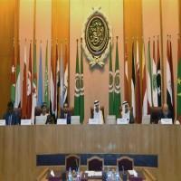 البرلمان العربي يدين تدخلات إيران في اليمن