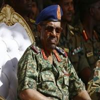 تغييرات في قيادة الجيش السوداني وإحالة ضباط للتقاعد