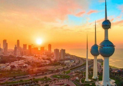 خبراء يحذرون: التغير المناخي يهدد الخليج بحرارة لا تطاق