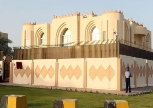 محادثات بين طالبان وواشنطن في الدوحة بمشاركة الملا بارادار