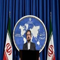 الخارجية الإيرانية تسخر من ابن سلمان وتعيره بعجز بلاده في اليمن