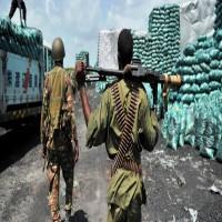 تقرير أممي يتهم الإمارات بانتهاك العقوبات على الصومال