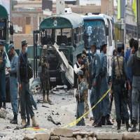رويترز: تفجير يستهدف منطقة شيعية في كابول ومقتل 7 على الأقل