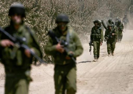 الاحتلال الإسرائيلي يقر بفشل عملية تسلل استخباراتية نفذتها في غزة قبل 8 أشهر