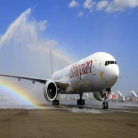 إريتريا توافق على السماح لإثيوبيا باستخدام المجال الجوي والبحري