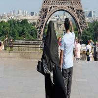 تقرير حقوقي: المسلمون في فرنسا أكثر عرضة للإقصاء