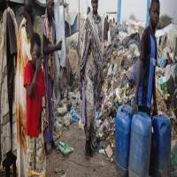 العفو الدولية: جرائم صادمة ارتكبت في جنوب السودان