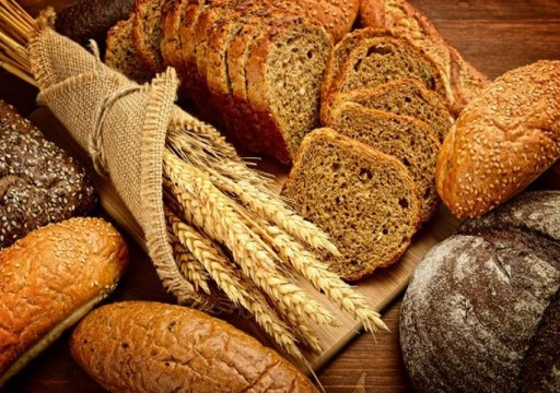 الحبوب الكاملة تحميك من 4 أمراض.. تعرف عليها