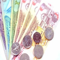 صندوق النقد: الإمارات تتصدر إقليمياً في مشاريع التقنية الناشئة