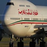 المغرب.. إلغاء 68 رحلة جوية إثر إضراب الطيارين