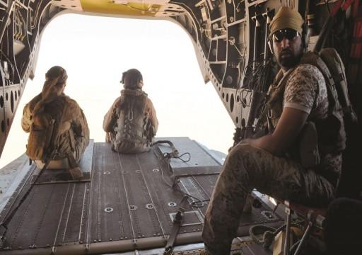 فوكس نيوز: انسحاب الإمارات من اليمن.. سمعة سيئة وتوتّر وشيك مع السعودية